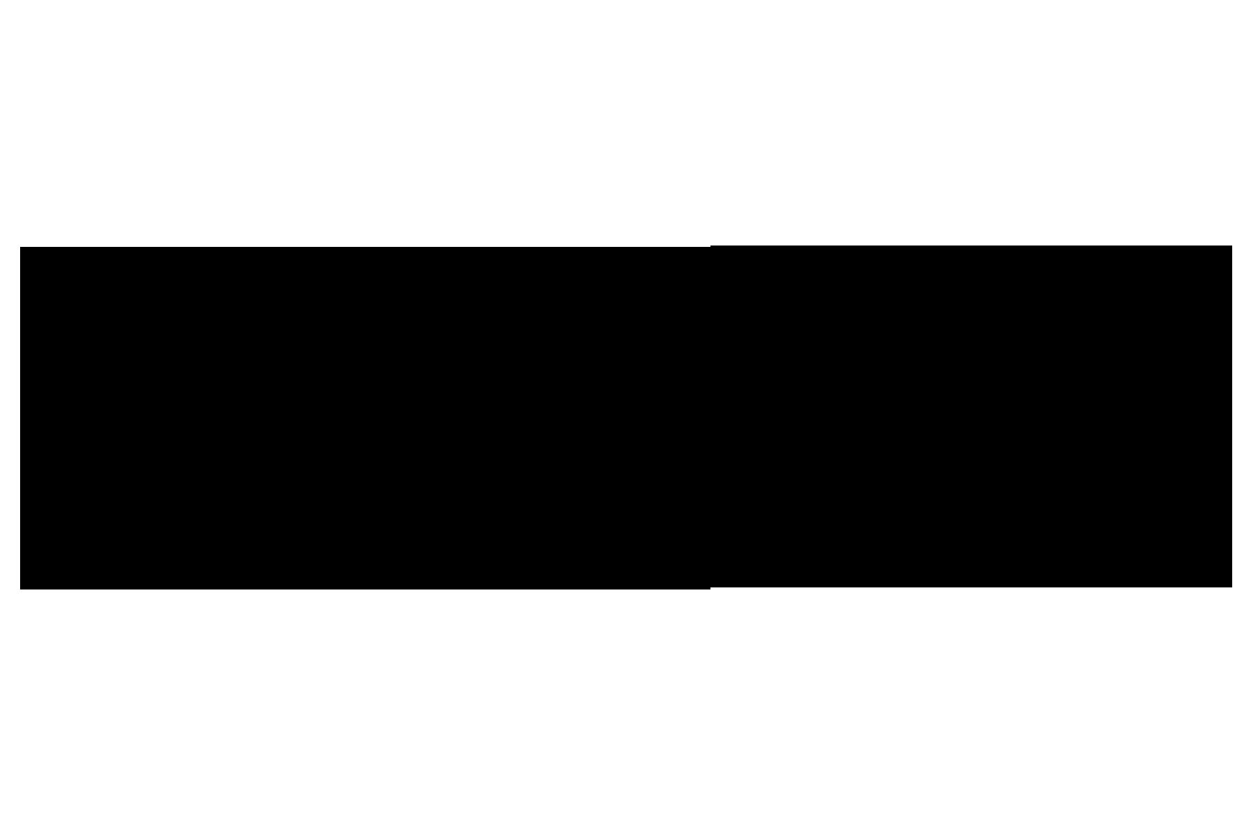 Eiki Logos | EIKI Projectors