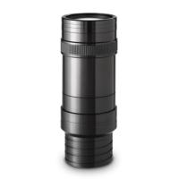 0001-4261 Lens