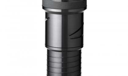 0001-4297 Lens