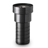 0001-4319 Lens