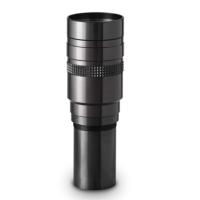 0001-4322 Lens