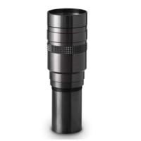 0001-4345 Lens