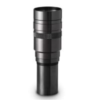 0001-4346 Lens