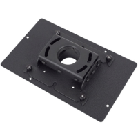 0173-4341 Ceiling Mount