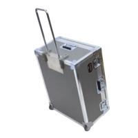 0183-4311 Shipping Case