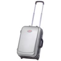 0183-4328 Moulded Case