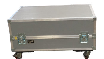 0183-4354 Shipping Case