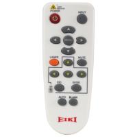 13910052 Remote