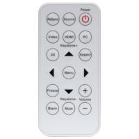 13910053 Remote