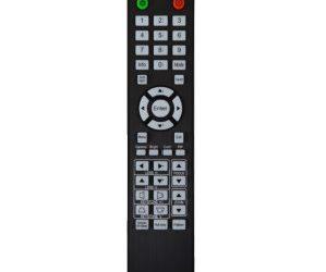 45.78901G001 Remote