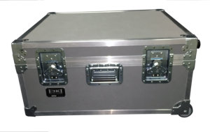 0183-5035 Shipping Case
