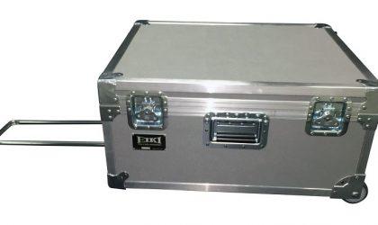 0183-5043 ATA Shipping Case