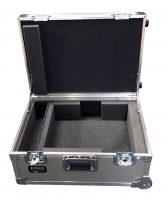 0183 5044 shipping case open