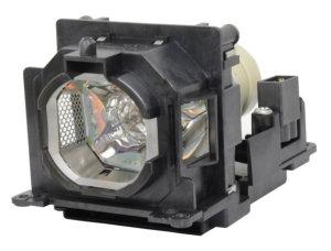 22040002 Lamp