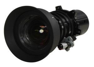 AH-A22010A Lens