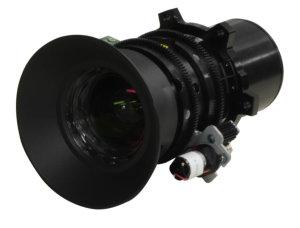 AH-A22030 Lens