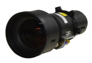 AH-A22050 Lens