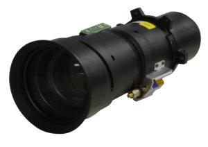 AH-A23010 Lens
