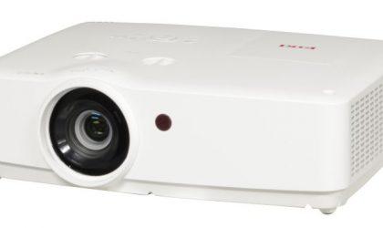 EK-305U 3LCD Projector