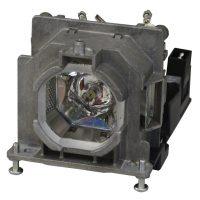 EK 305U lamp image
