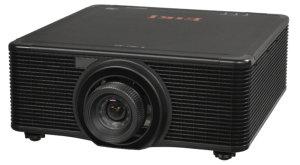 EK-620U DLP<sub>&reg;</sub> Laser Projector