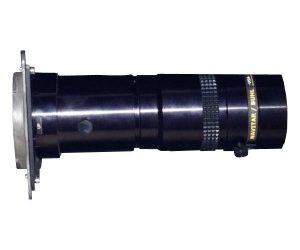 0001-5045 Lens