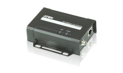 VE601T DVI HDBaseT-Lite Transmitter