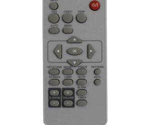 63910016 Remote