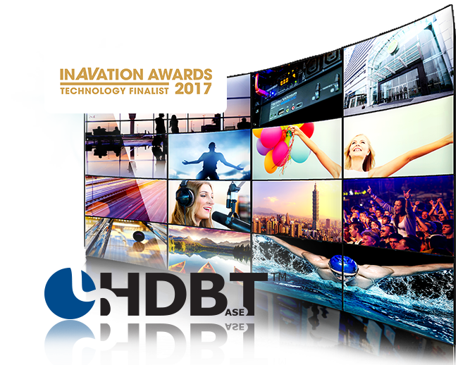 Aten Website Product inAVationAwardFinalist HDBaseT 2016 6