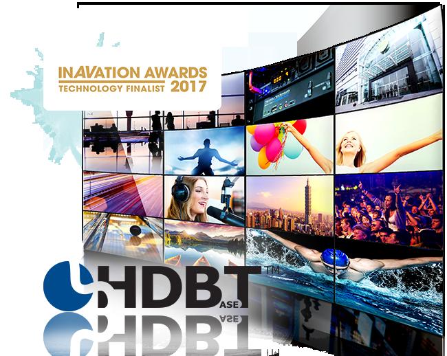 Aten_Website_Product_inAVationAwardFinalist_HDBaseT_2016_6