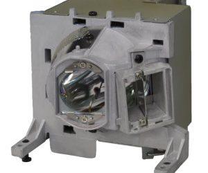 SP.74W01GC01 Lamp