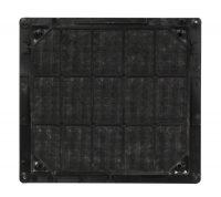 EK 610UA filter