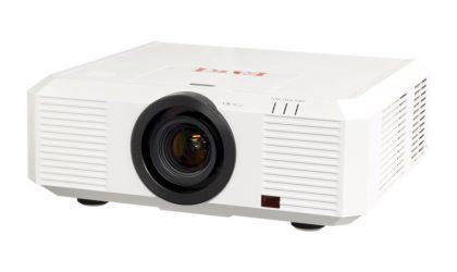 EK-510U <br />EK-510UL <span style='font-size: small;'>(no lens)</span>