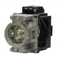 EK 512X lamp