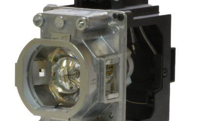 22040005 Lamp
