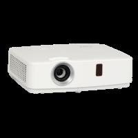 EK-110U 200px transparent