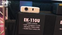 ek-110u-thumb