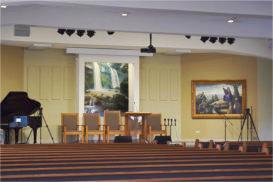 03 Cuba Cardenas Church3c