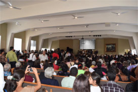 04 Cuba Cardenas Church4d