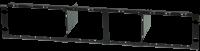 VE-RMK2U - Rack Mount Kit