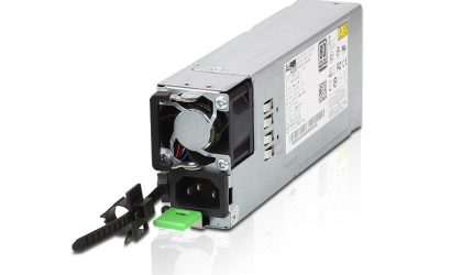 VM-PWR800-A - VM3200 Power Module