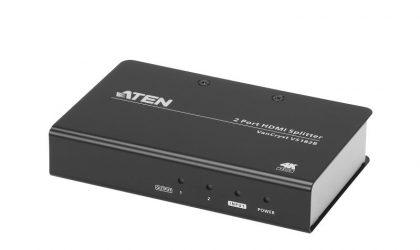 VS182B - 4K HDMI Splitter