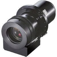 AH 55501 Lens