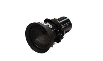 AH-B22021 Lens