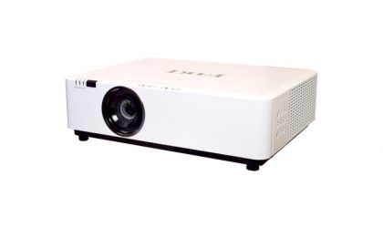EK-350U 3LCD Projector with HLD LED