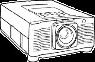 LC X999 200px transparent