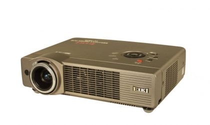 LC-XB15 LCD Projector