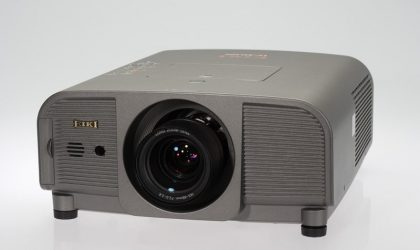 LC-XG300 LCD Projector<br />LC-XG300L <span style='font-size: small;'>(no lens)</span> LCD Projector