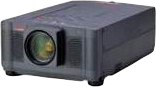 LC XGA982U 200px transparent