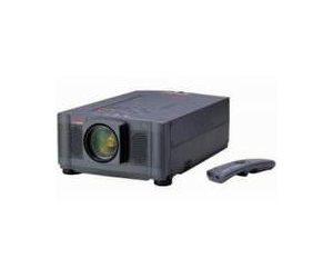 LC-XGA982U LCD Projector
